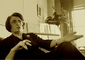 Ayn Rand's Politics of Self-Interest (Part 4) - Spotlight On Freedom