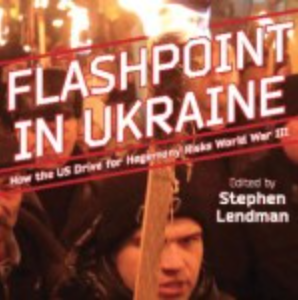 Flashpoint Ukraine